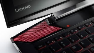 Видеообзор ноутбука Lenovo IdeaPad Y700-17ISK(http://www.notik.ru/search_catalog/filter/brand/Lenovo/IdeaPad/Y700-17ISK.htm?from=youtube&utm_source=youtube&utm_medium=review&utm_campaign= ..., 2016-08-03T09:06:56.000Z)