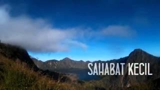 Download Video Sahabat Kecil - KSR Undip MP3 3GP MP4