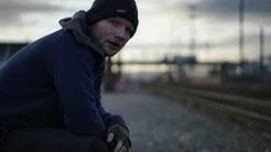 Ed Sheeran 1 hour playlist. 2011-2017