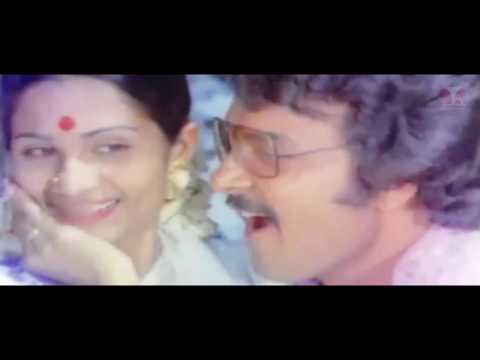 Ponnagaram Songs |Muthurathamo Ellai Mullaisaramo | Shankar Ganesh Hits | Sarath Babu, Shoba
