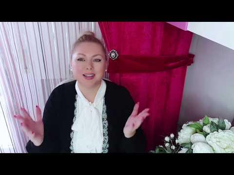 ТЕЛЕЦ ГОРОСКОП на ЯНВАРЬ 2020 года/ЛУННОЕ ЗАТМЕНИЕ 10 ЯНВАРЯ/Olga Stella
