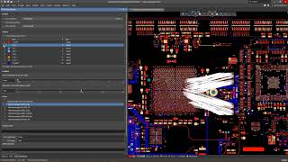 Fanout and BGA escape routing in Altium - YoutubeDownload pro