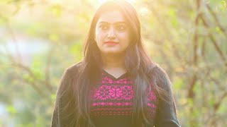 O Re Mohna||Cover By Chandrakala Deopa|| Promo2018||JKB SOUND||