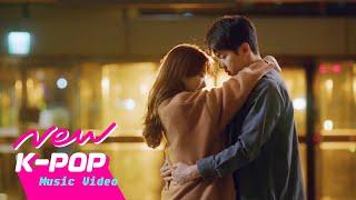 [MV] [VAGABOND 배가본드 OST] KIM JAE HWAN (김재환) - If I was (그때 내가 지금의 나라면)