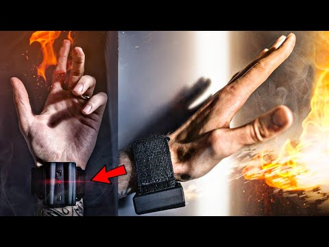 5 UNIQUE GADGETS INVENTION ▶ Which Really Amazing You Can Buy in Online Store