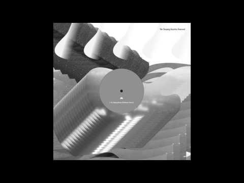 Vangelis Katsoulis - The Slipping Beauty (Telephones Re work)