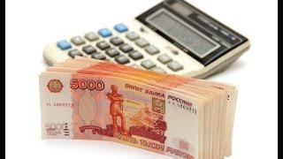 видео На Банки.ру открыт «Народный рейтинг страховых компаний»