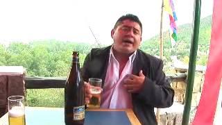 Me emborracharé-Jesús y su Grupo Ventura-VIDEO CLIP OFICIAL 2013