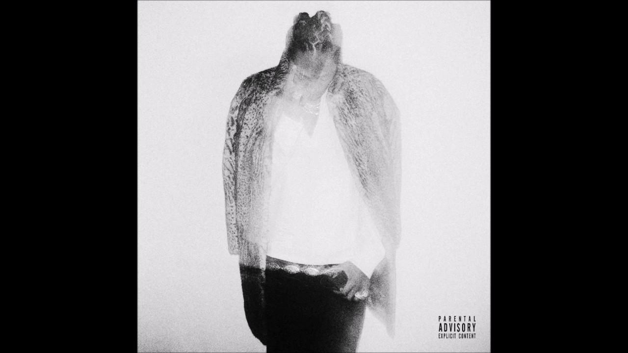 Download 09 Neva Missa Lost