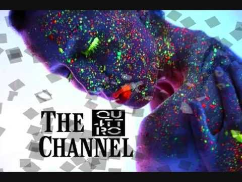 Sesion acid house original qu4ttro 1989 youtube for Acid house 1989
