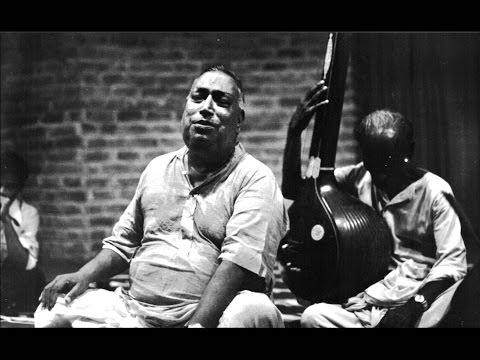 Nee Madhi Challaga - Ānanda Bhairavi - Sri Voleti Venkateswarulu