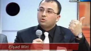 İslamda bədnəzər yoxdur! -4