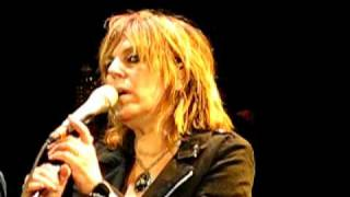Watch Lucinda Williams Its A Long Way To The Top video