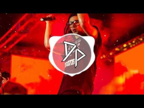 Sweet Dreams X Bloodclat X Panda X Purple Lamborgini (Skrillex Mashup) [ComplexCon 2016]