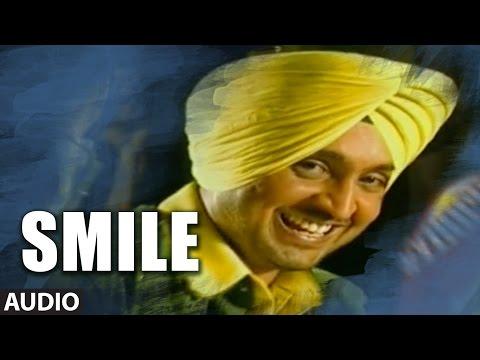 Diljit Dosanjh | Smile | Full Audio Song | Punjabi Song | T-Series Apna Punjab