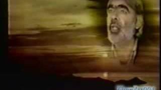 Sarban - Khorsheed Man        -.flv