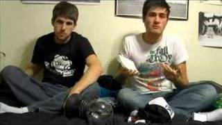 Smosh Sued for $20 Million (April Fools)