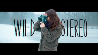 Wild Stereo