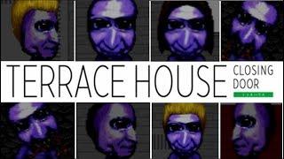 脱出不可能な「青鬼テラスハウス」がヤバすぎて絶望した件 青鬼 実況 part4 thumbnail