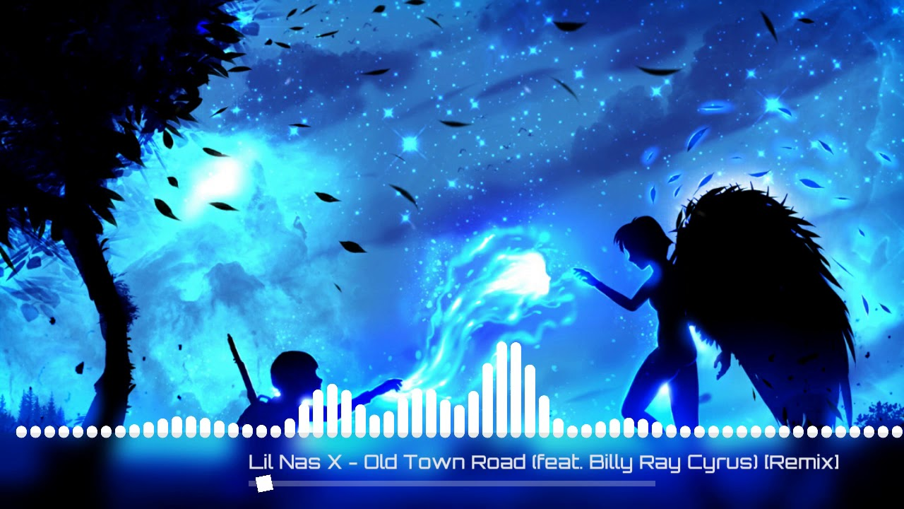 Old Towe Road | NightCore - YouTube
