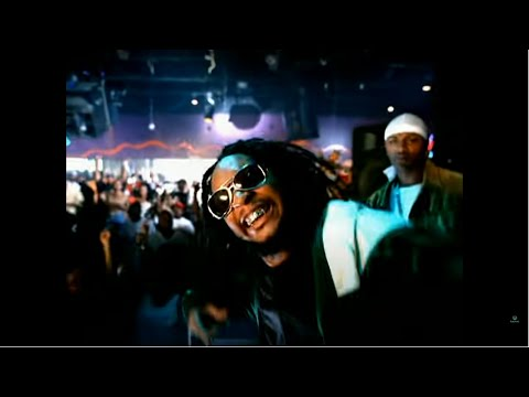 Download Youtube: Lil Jon & The East Side Boyz - I Don't Give A (feat. Mystikal & Krayzie Bone)