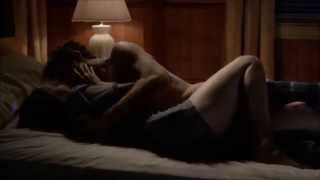 Spencer & Toby (Spoby) || Love Me Like You Do