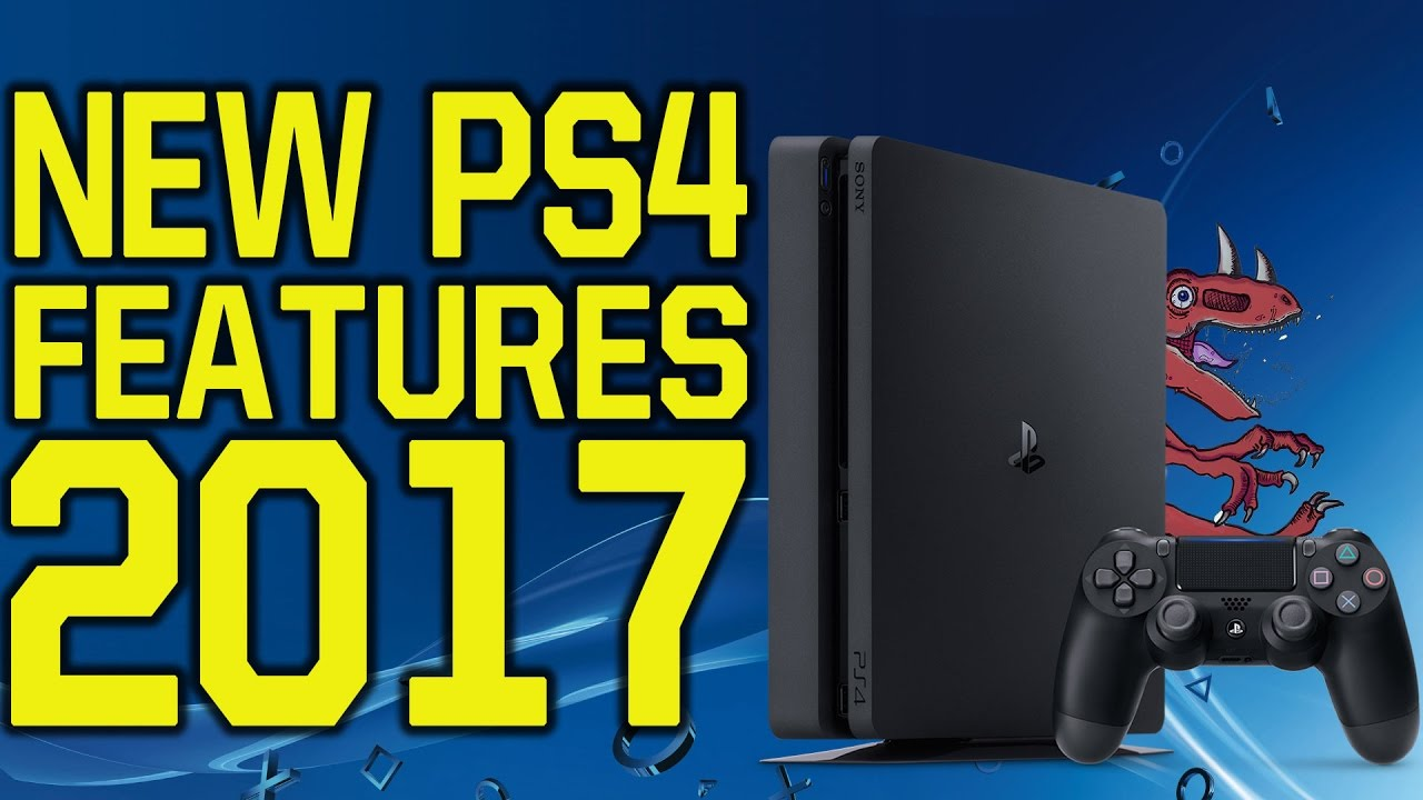 how to change your username on ps4 2017