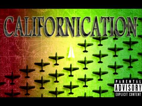 Calfornication (W.T.D.C.)