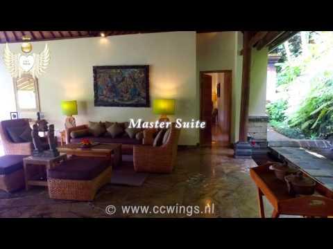svarga-loka-resort-2017-room-video-visted-by-c&c-wings---hd