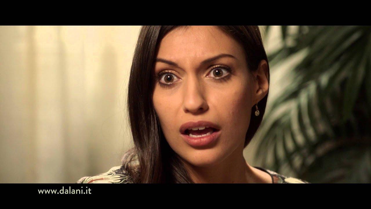 Nuovo spot tv dalani terapia di coppia 30 gennaio for Dalani it offerte