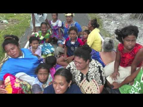 Tuvalu IAH 206 Rising Tide Final Video