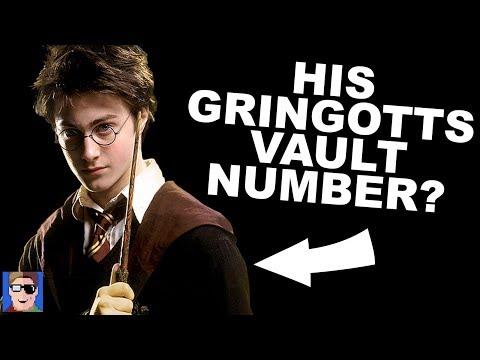 J vs Ben: The HARDEST Harry Potter Trivia Quiz EVER!