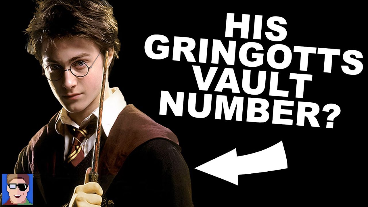 J vs Ben: The HARDEST Harry Potter Trivia Quiz EVER!