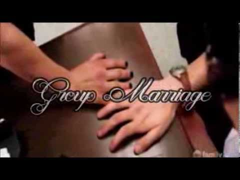 Group Marriage: Intro