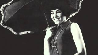 Irene Lardy - Lord Lester uit Manchester ( 1967 )