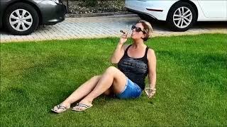 fülmágnesek a dohányzáshoz)
