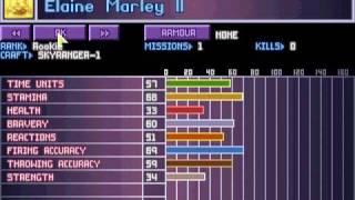 Zagrajmy w Ufo: Enemy Unknown cz. 5 Mamy sierżanta(tkę)!