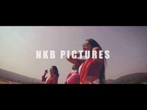 Coming soon || NKB