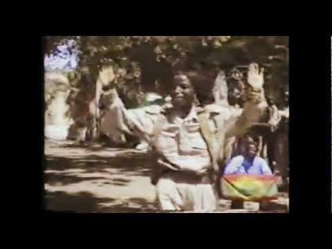 Hawisoo, WBO Oromo