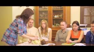 Школа мам Елены Лазаревой - курсы для беременных