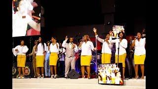 Praise & Worship | AMI PRAISE | Sunday 16 Dec 2018 | Celebration Service | AMI LIVESTREAM