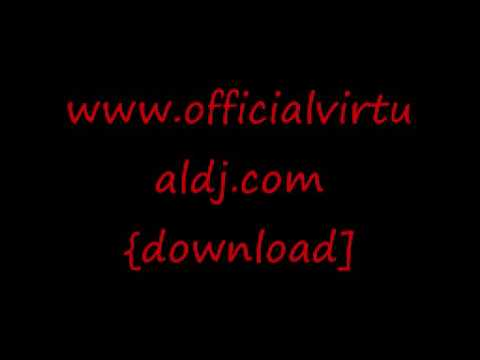 Mohabbatein - Soni Soni [Streamload Remix]