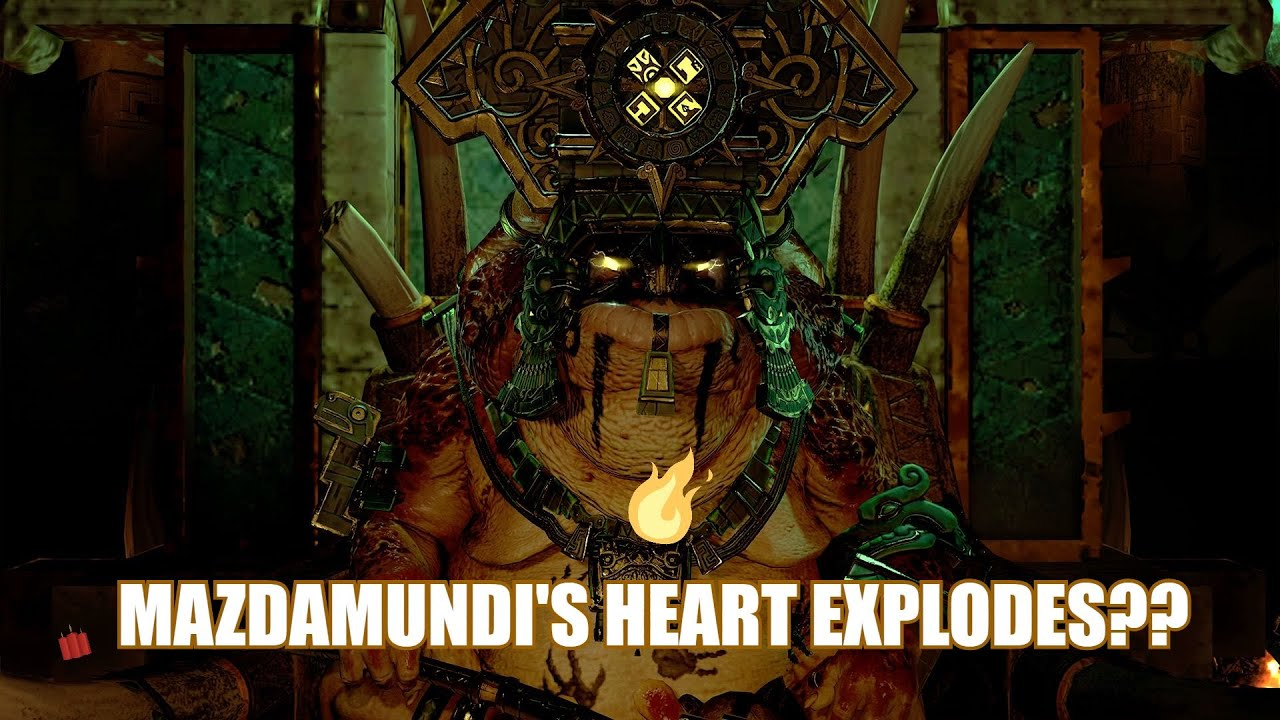 What happened to all the Legendary Lords during the endtimes! Warhammer 2 and Norsca
