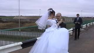 Свадьба 26-10-2002 (несун)