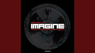 Imagine (feat. Amy G)