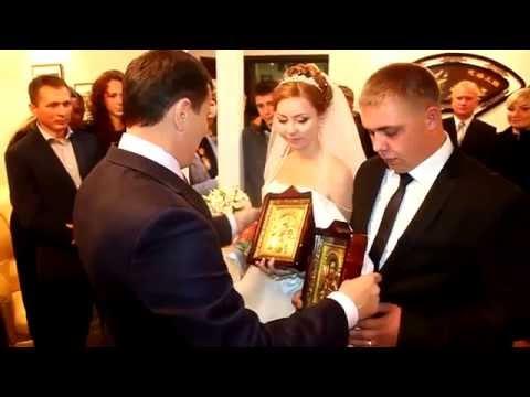 Знакомства Галич. Бесплатный сайт знакомств онлайн в Галиче