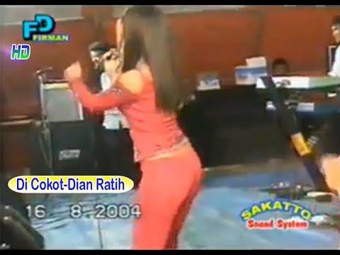 Di Cokot-Dian Ratih-Om.Sakato Lawas Nostalgia Dangdut Koplo Classic