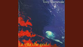 La vita che grida (Remastered) (feat. Francesco Di Giacomo, Banco)