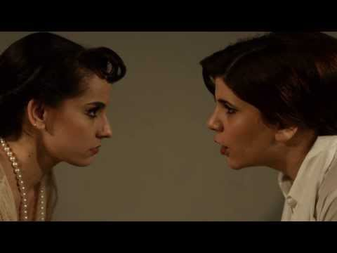 Trailer do filme Fadeout