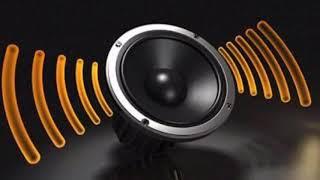 No copyright claim (free music effect)
